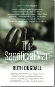The Sacrificial Man