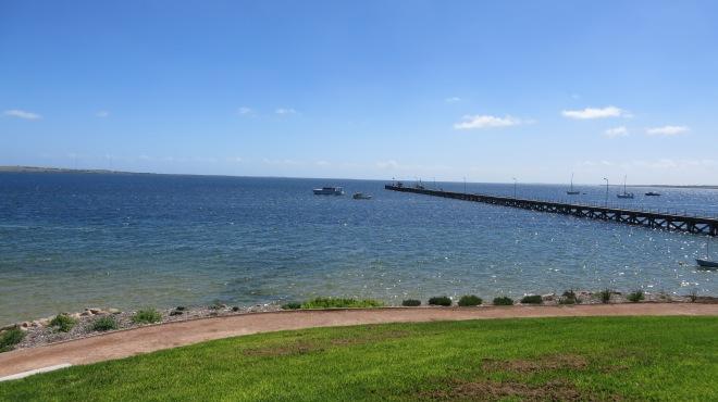 Streaky Bay South Australia