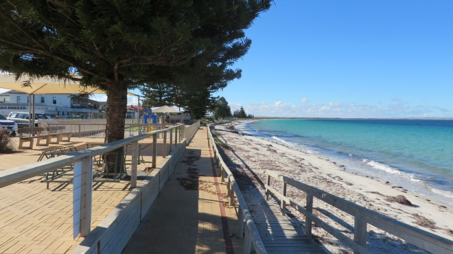 Tumby Bay South Austrlia