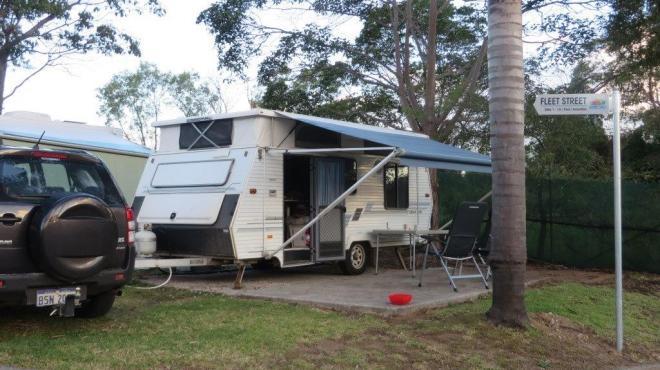Dural, Sydney Hills