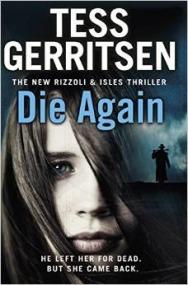 Die Again