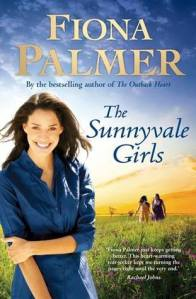 The Sunnyvale Girls: FionaPalmer