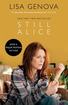 still-alice-9781471149061_lg