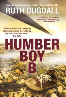 Hummer Boy B