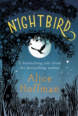 Night Bird