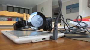 E reader and audio book reviewing  Bolinda Australia
