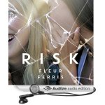 Cover - Risk