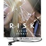 Cover - Risk