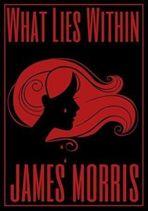 Cover What Lies Within