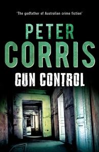 Cover Gun Control