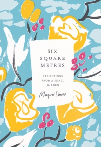 Cover Six Square Metres