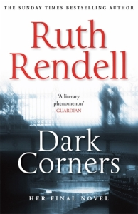 Cover Dark Corners
