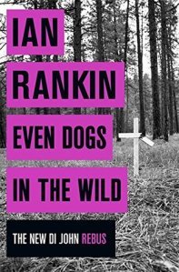 https://readingwritingandriesling.files.wordpress.com/2015/11/cover-even-dogs-in-the-wild.jpg