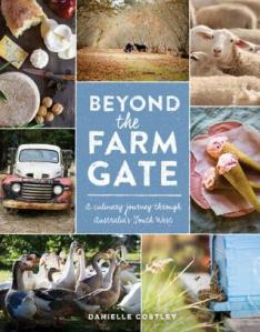 Beyond the Farm Gate