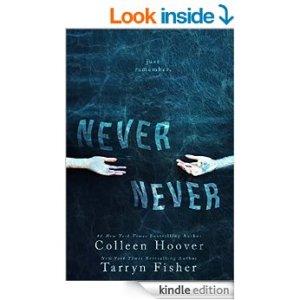 Never Never_