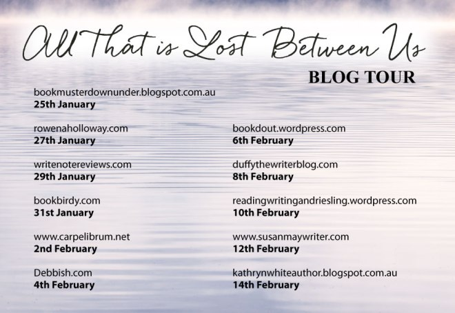 All-that-is-lost-Blog-Tour