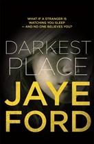 Darkest Place