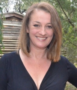 Kathryn Ledson