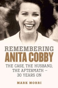 Remembering Anita Cobby