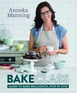 BakeClass Cover_Jacket