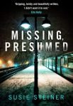 Missing Presumed