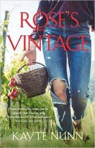 Rose's Vintage
