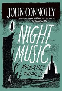 Nocturnes Vol 2 Night Music