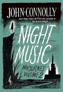 Nocturnes Vol 2 Night Music