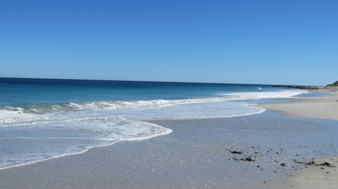 Beach 2016-05-10 018