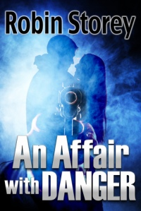 An Affair With Danger