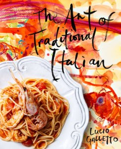 The Art of Traditional Italian