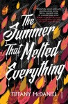 the summer that melted everything Scribe