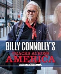 Tracks Across America