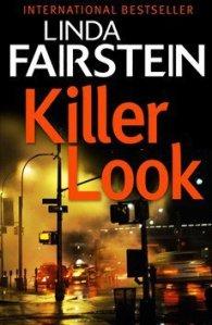 Killer Look
