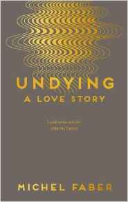 Undying