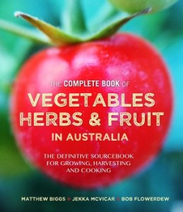 complete-book-of-vegetables-herbs-and-fruit-in-australia-9781925456080_lg