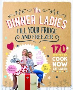 Dinner_Ladies_FRNT_COV
