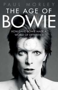the-age-of-bowie