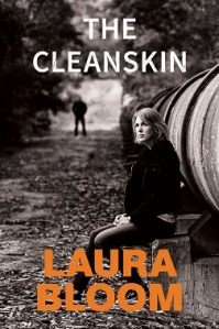 The Cleanskin