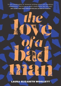 the-love-of-a-bad-man