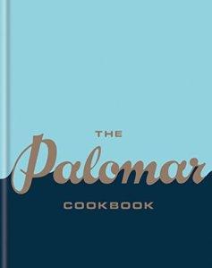 the-palomar-cookbook