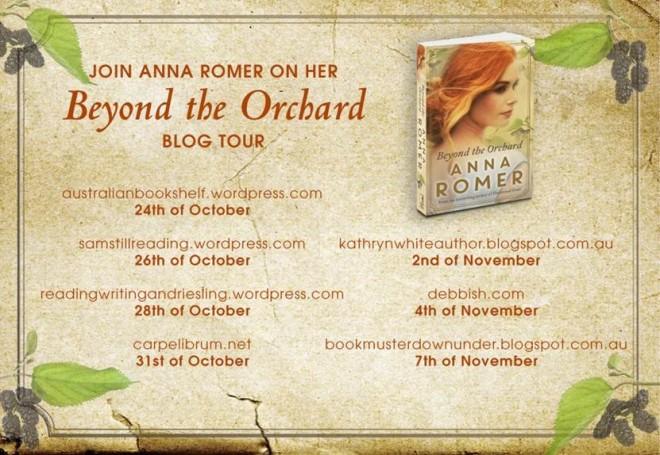 anna-romer-blog-tour