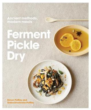 ferment-pickle-dry