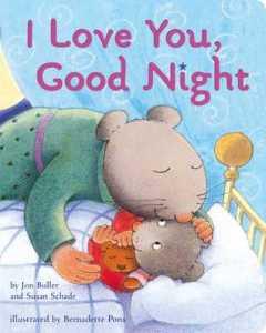 i-love-you-good-night