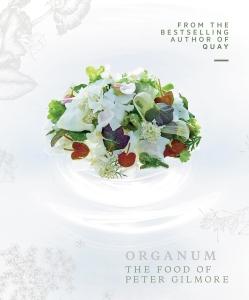 organum_cover