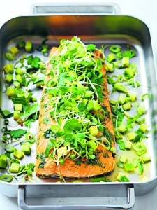 oven-roasted-salmon-with-dill