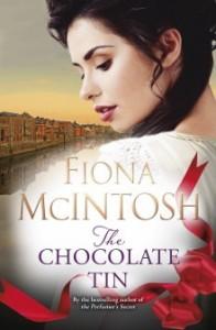 the-chocolate-tin