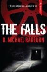 the-falls