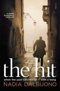 the-hit