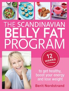he-scandinavian-belly-fat-program